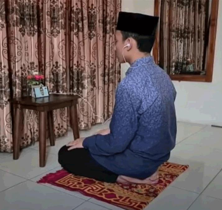 yetim, iftar, ramazan, hafız